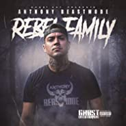 Rebel Family