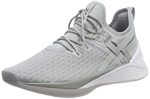 Amazon Fitness Xt shoes Mode Wns Grigio Tz Da Puma Pkn0wO