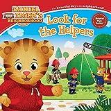 Look for the Helpers (Daniel Tiger's Neighborhood)