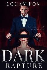 Dark Rapture Kindle Edition