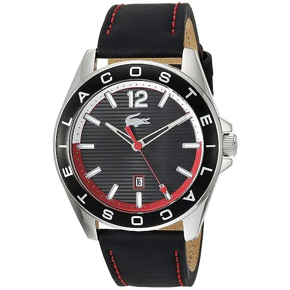 Lacoste Westport relojes hombre 2010929