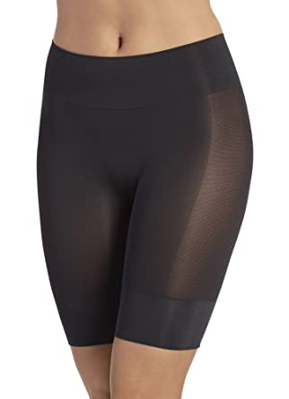 e0ecd1f04078 Jockey Women's Underwear Skimmies Wicking Slipshort at Amazon ...