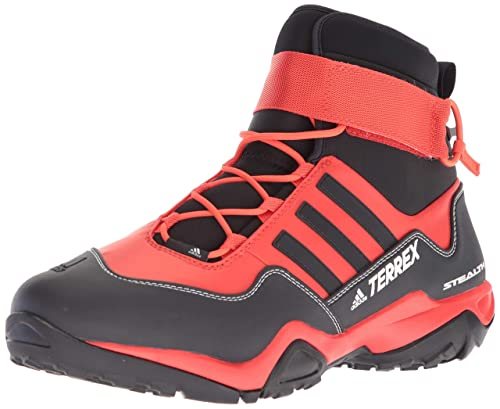 Adidas Outdoor Men's Terrex Hydro Lace Review