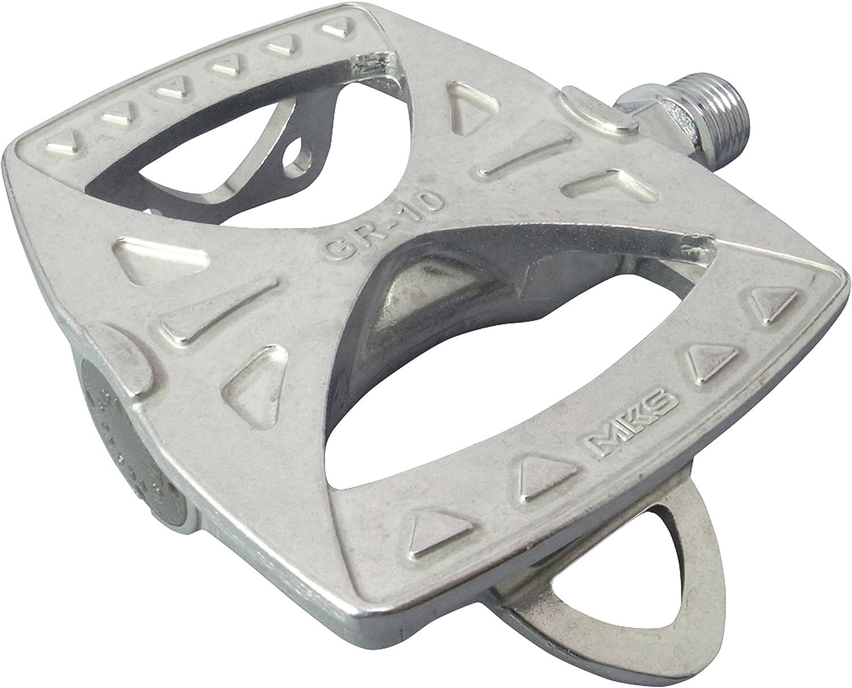 Campagnolo Veloce 42T Chainring FC-VL242 RRP £44.99