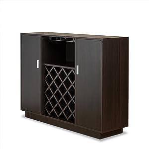 ACME Furniture Hazen Espresso Server