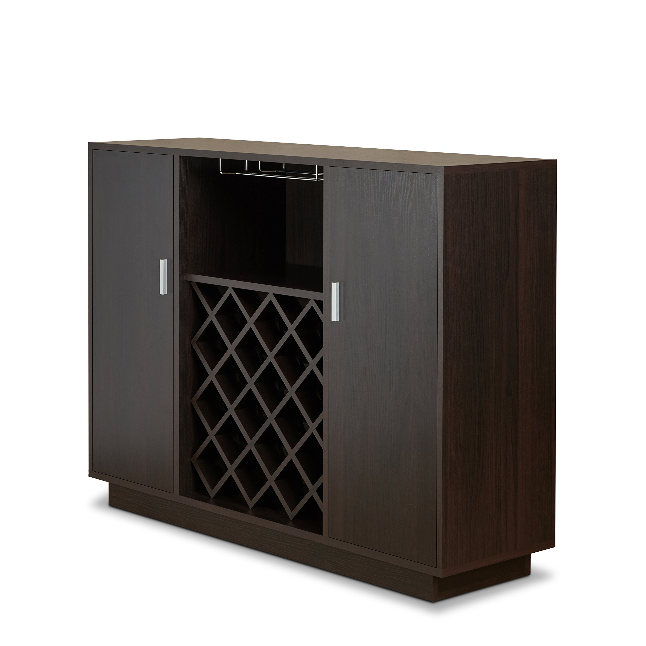 ACME Furniture Hazen Espresso Server by Acme Furniture