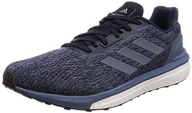 80cf25af1c0232 adidas Men s Solar Drive St M Trail Running Shoes  Amazon.co.uk ...