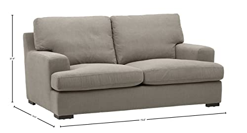 Best sofa brands reviews