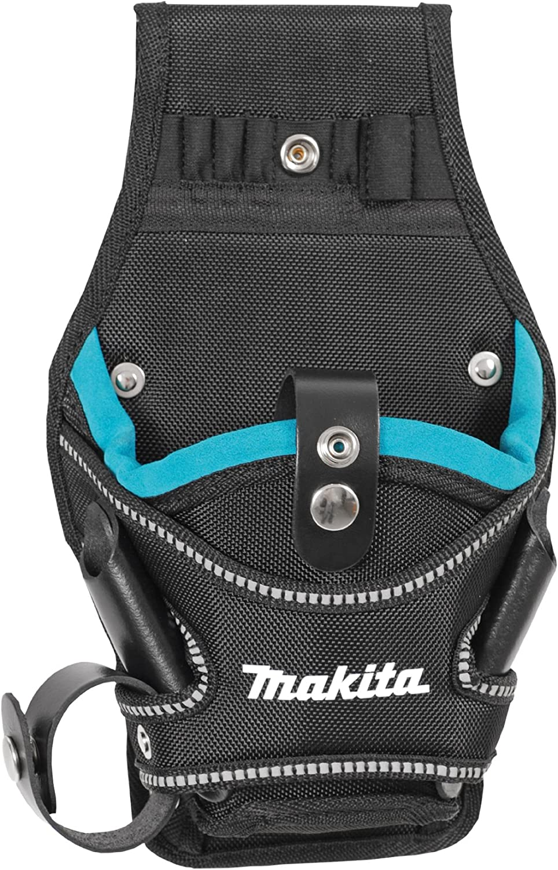 Makita Ceinture porte-outils E-05169