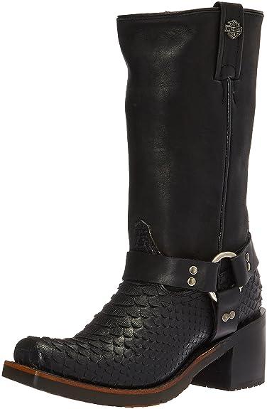Women's Bleckley Work Boot