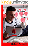Blanket of Hearts