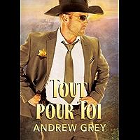 Tout pour toi (French Edition)