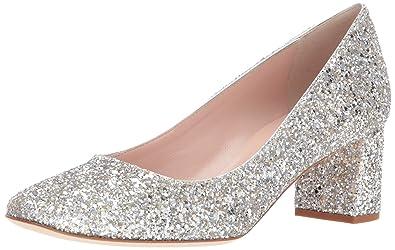 18c5df2f7c82 Amazon.com  Kate Spade New York Women s Dolores Pump  Shoes