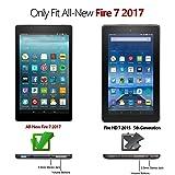 "Spritech All-New Amazon Fire 7"" 2017"