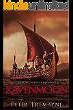 Ravenmoon