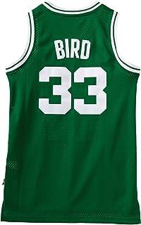 7113455be2c ... Throwback Jersey adidas Boston Celtics Larry Bird Soul Swingman Jersey  ...