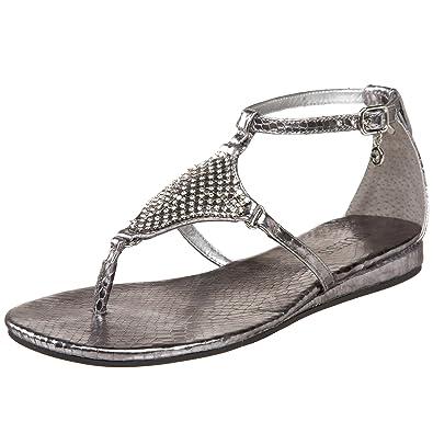 7e58df0f174 GUESS Women s Joker Thong Sandal