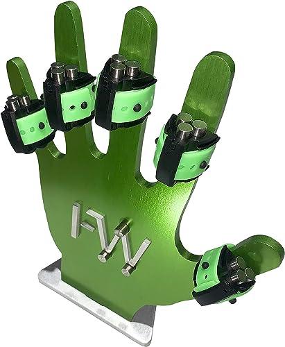 Finger Weights Sport
