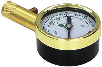Por favor, Y Edelman Tomkins reloj comparador Tire 17-551: Amazon.es: Hogar
