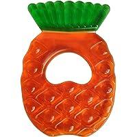 Bondigo BL1047 Sulu Diş Kaşıyıcı, İki Renkli