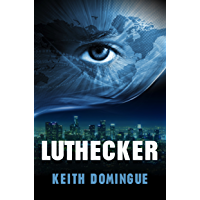 Luthecker (English Edition)