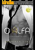 O Alfa: A Redenção do CEO