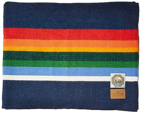 buy popular 9b81e cebee Pendleton Crater Lake National Park Full Blanket