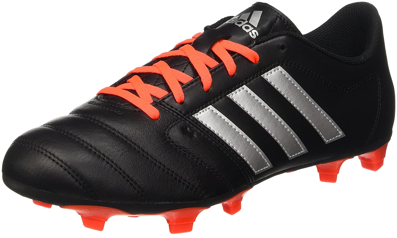 finest selection 97084 5f41c adidas gloro 16.1 44