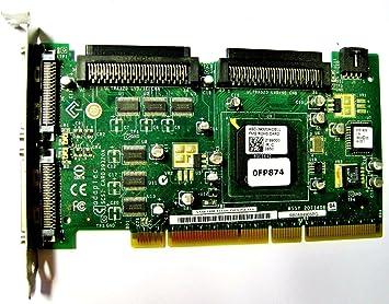 FP874 Dell FP874 DELL FP874