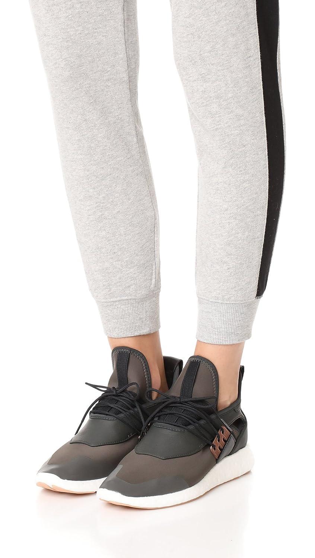Elle Run adidas Y-3 by Yohji Yamamoto Gxlpz