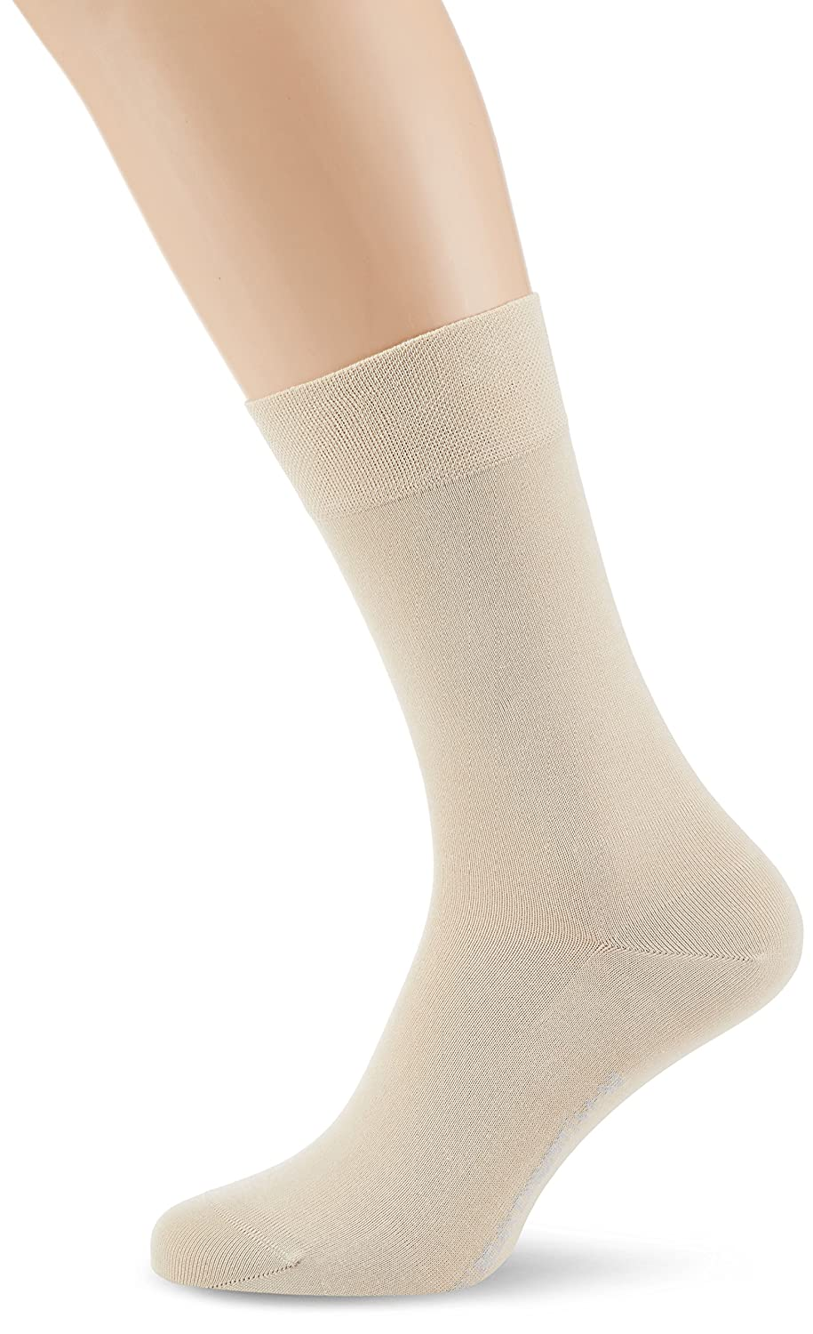 Hudson Relax Exquisit Calcetines para Hombre