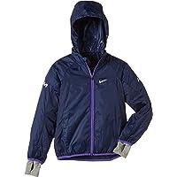 Nike Jacke Vapor - Chaqueta de Running