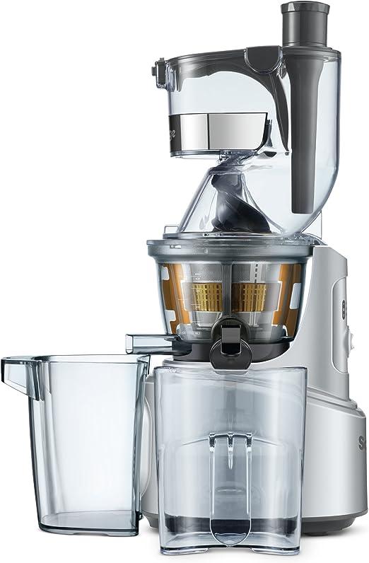 Sage Appliances Licuadora: Amazon.es: Hogar