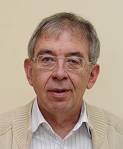 François Daniellou