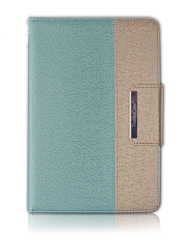 Funda Samsung Galaxy Tab A 8.0 (2015) THANKSCASE [1J2WJHLO]