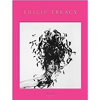 Philip Treacy: Hats of the 21st Century