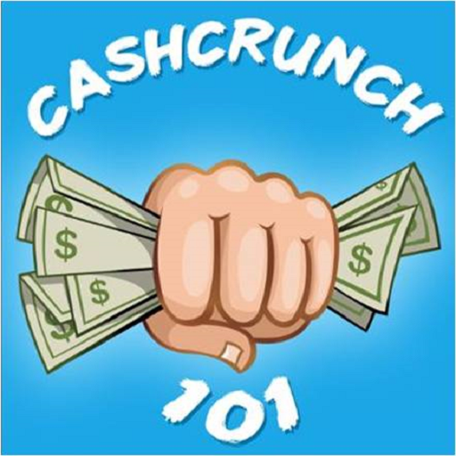 CashCrunch 101