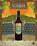 Vinhos Deluxe - English