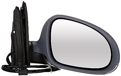 volkswagen jetta side mirror
