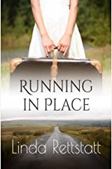 Running in Place Kindle Edition