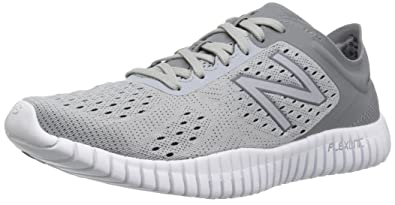 new balance footwear 99