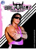 WWE - Bret Hitman Hart - The Best There Is : The Best There Was : The Best There Ever Will Be [DVD]