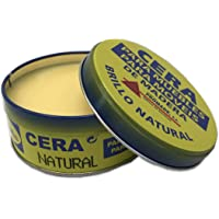 Productos Promade Acep102 - Cera muebles mad 250