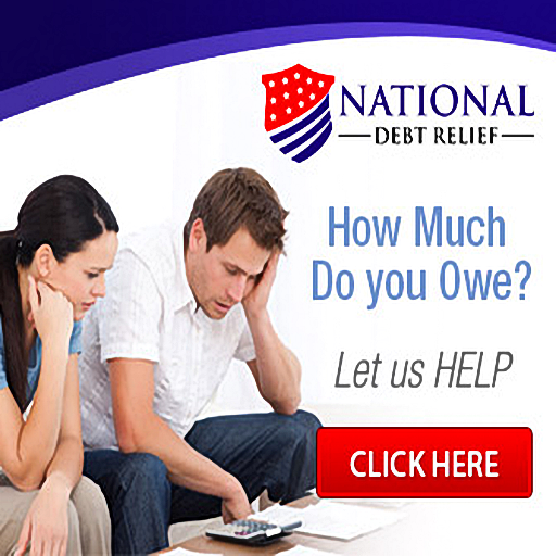 National Relief - 8