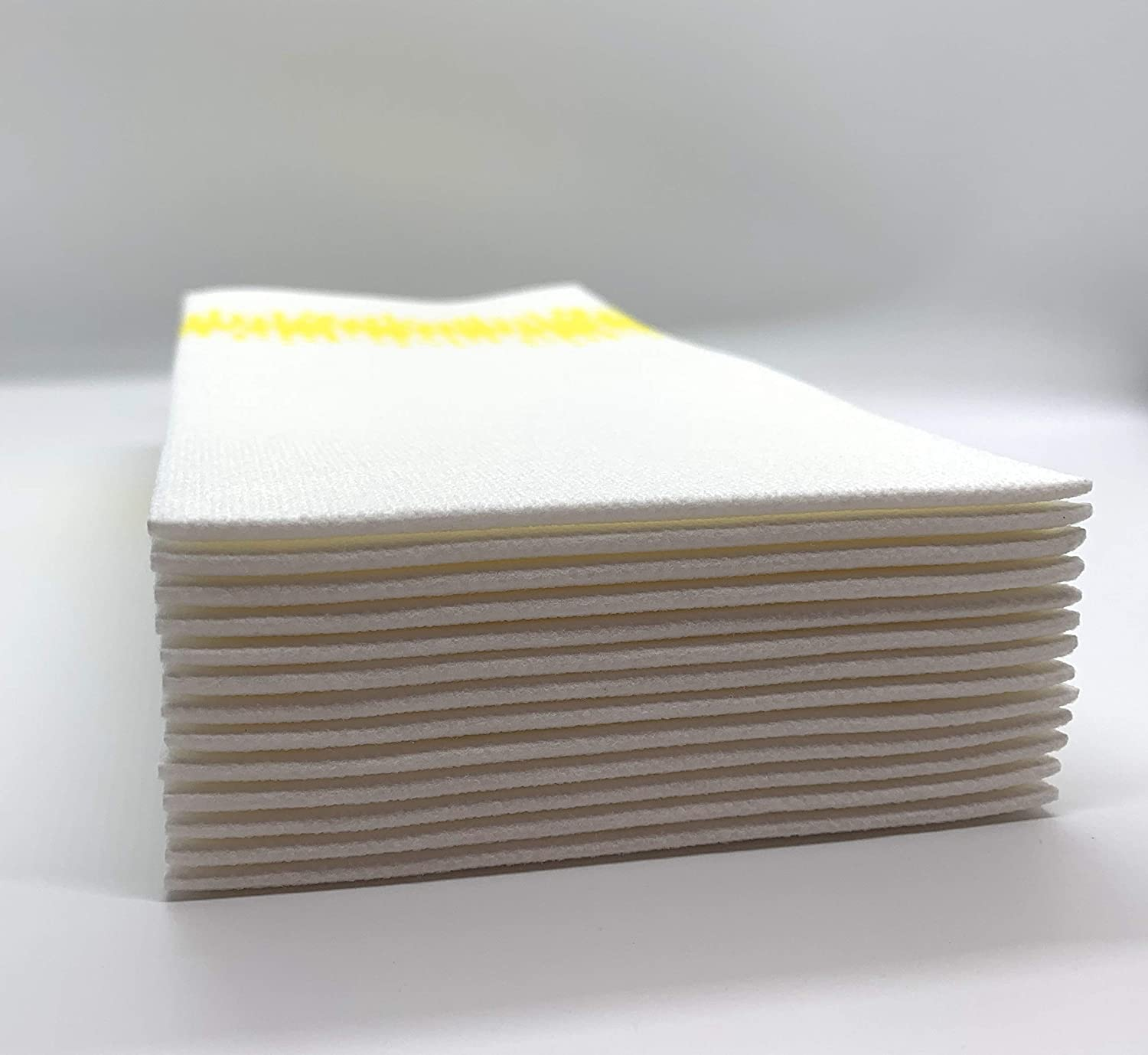 Image 4 of Disposable Hand Towels, Pack of 100