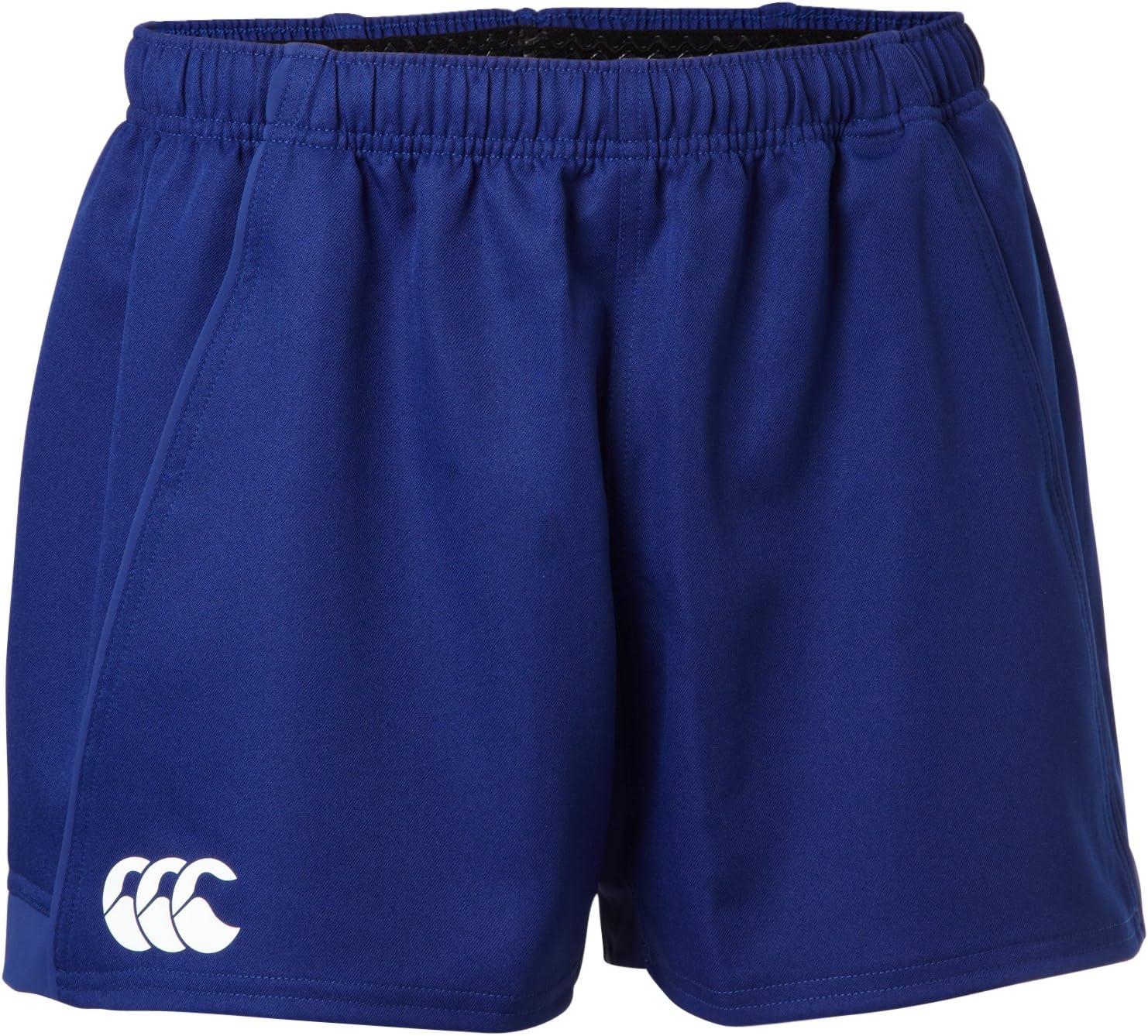 Canterbury Advantage Pantalones Cortos, Hombre