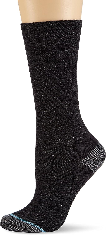 1000 Mile Damen Walking Socken Ultimate Lightweight Walkingsocks