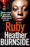 Ruby (The Working Girls Book 2)