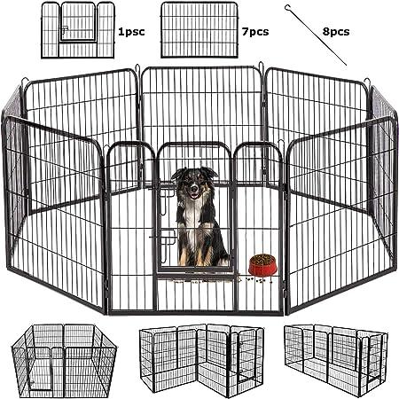best pet fence