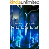 Pulses (Standalone Sci-Fi Novels)